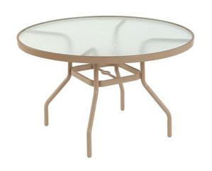 Acrylic Tables